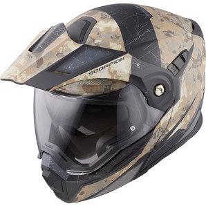Scorpion ADX-1 Enduro Helmet