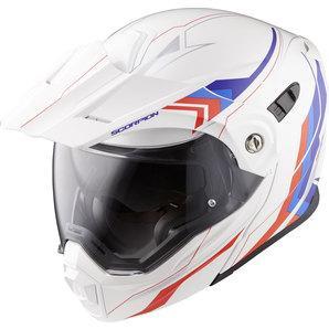 Scorpion ADX-1 Anima Enduro Helmet