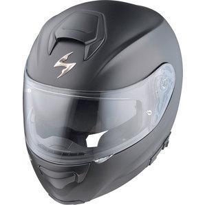 Scorpion Exo-3000 Air Flip-Up Helmet