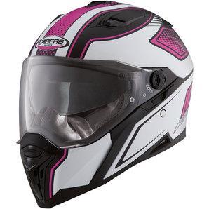Caberg Stunt Blade Full-Face Helmet