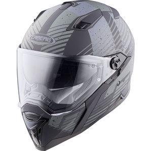 Caberg Stunt Blizzard Full-Face Helmet