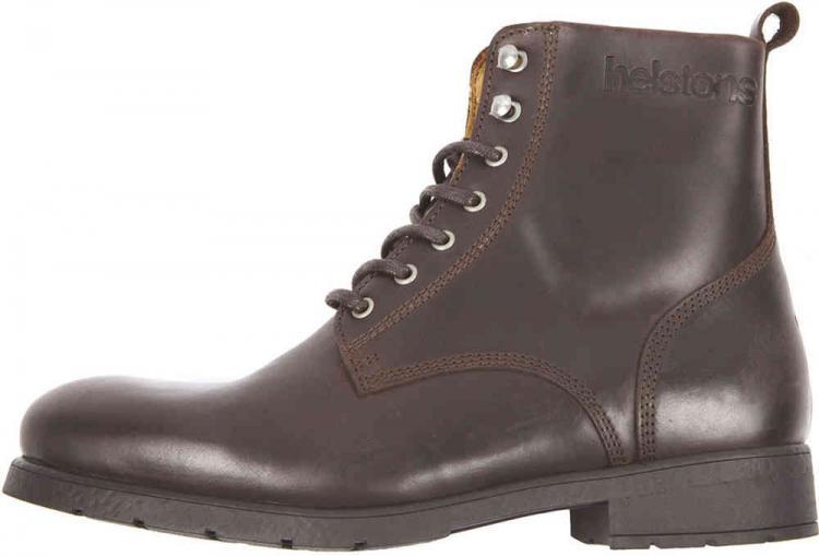 Helstons City Boots