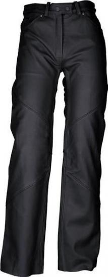 Furygan Stone Ladies Leather Pants