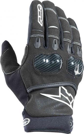 AXO VR-X Evo Gloves