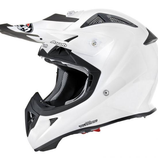 Airoh Aviator Kids Helmet
