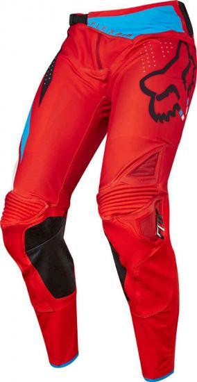 Fox Flexair Seca Motocross Pants