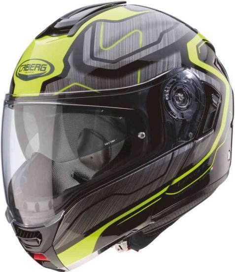 Caberg Levante Flow Helmet