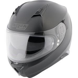 Nolan N87 Classic n-com Full-Face Helmet