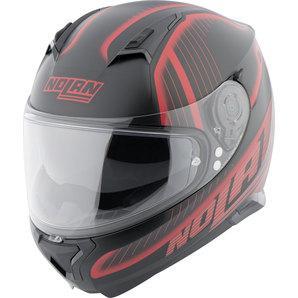 Nolan N87 Harp n-com Full-Face Helmet