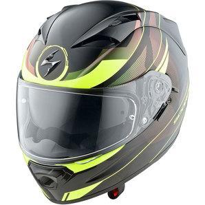 Scorpion EXO-1200 Air Fulmen Full-Face Helmet
