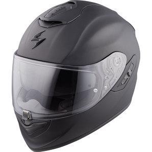 Scorpion Exo-1400 Air Full-Face Helmet
