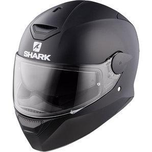 Shark D-Skwal Full-Face Helmet
