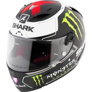 Shark Race-R Pro Lorenzo Full-Face Helmet