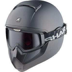 Shark Vancore Full-Face Helmet