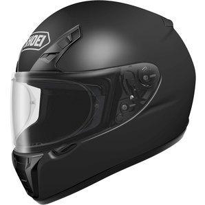 Shoei Ryd Full-Face Helmet