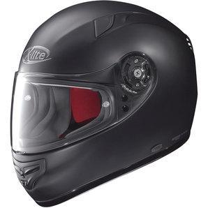 X-Lite X-603 Louis Special Full-Face Helmet