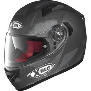 X-Lite X-661 Frantis Full-Face Helmet