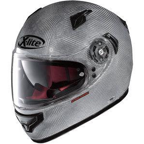 X-lite X-661 Extreme Titanium Puro Full-Face Helmet