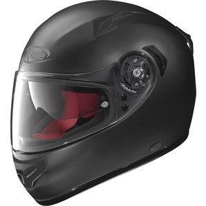 X-lite X-661 Start n-com Full-Face Helmet