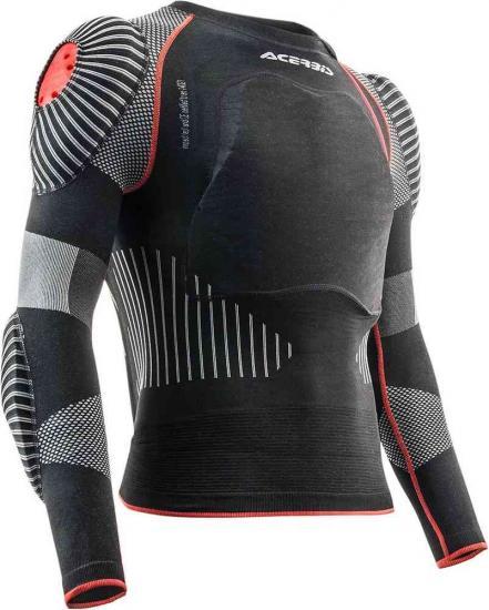 Acerbis X-Fit Pro Protector Shirt