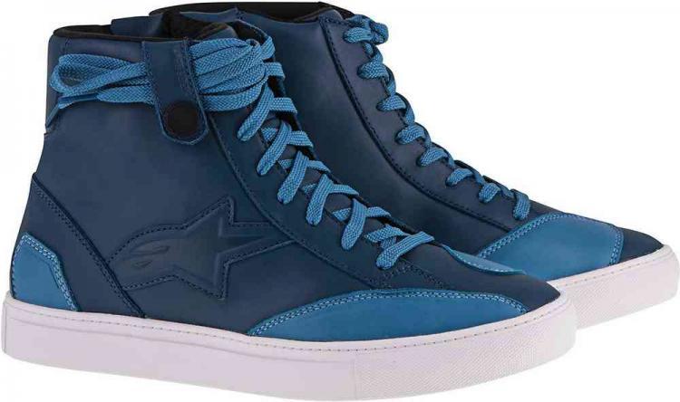 Alpinestars Jethro Shoes