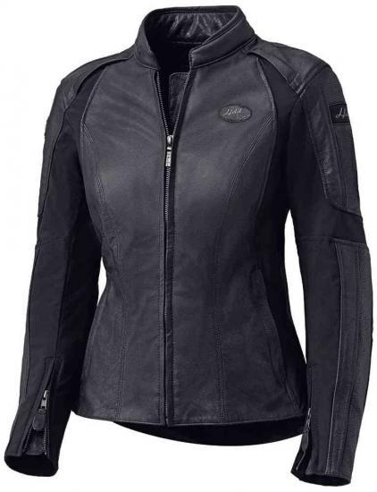 Held Viana Ladies Leather Jacket