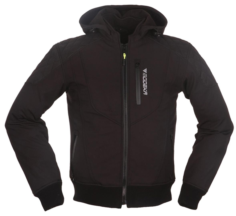 Modeka Clarke Motorcycle Textile Jacket