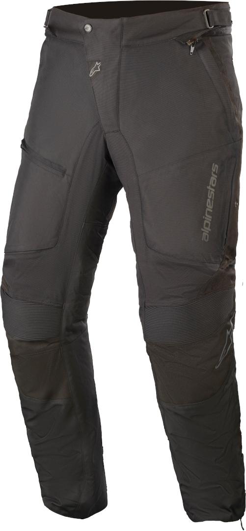 Alpinestars Raider V2 Drystar Motorcycle Textile Pants