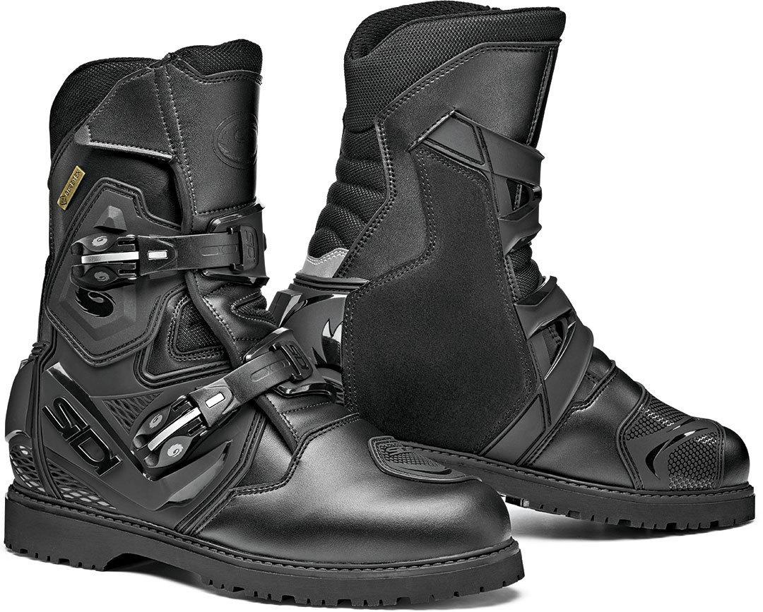 Sidi Mid Adventure 2 Gore-Tex Boots