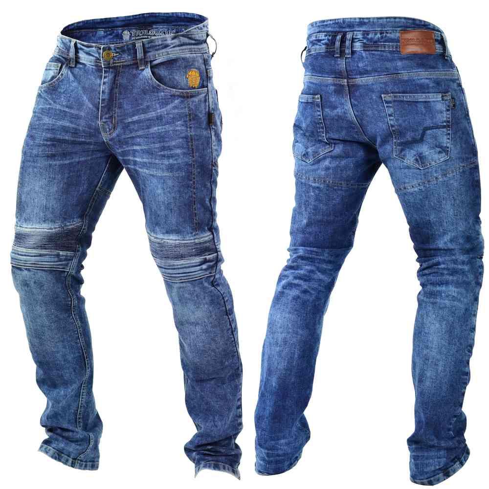 Trilobite Micas Urban Motorcycle Jeans