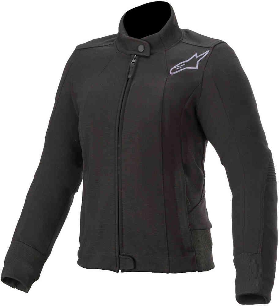Alpinestars Banshee Ladies Motorcycle Textile Jacket