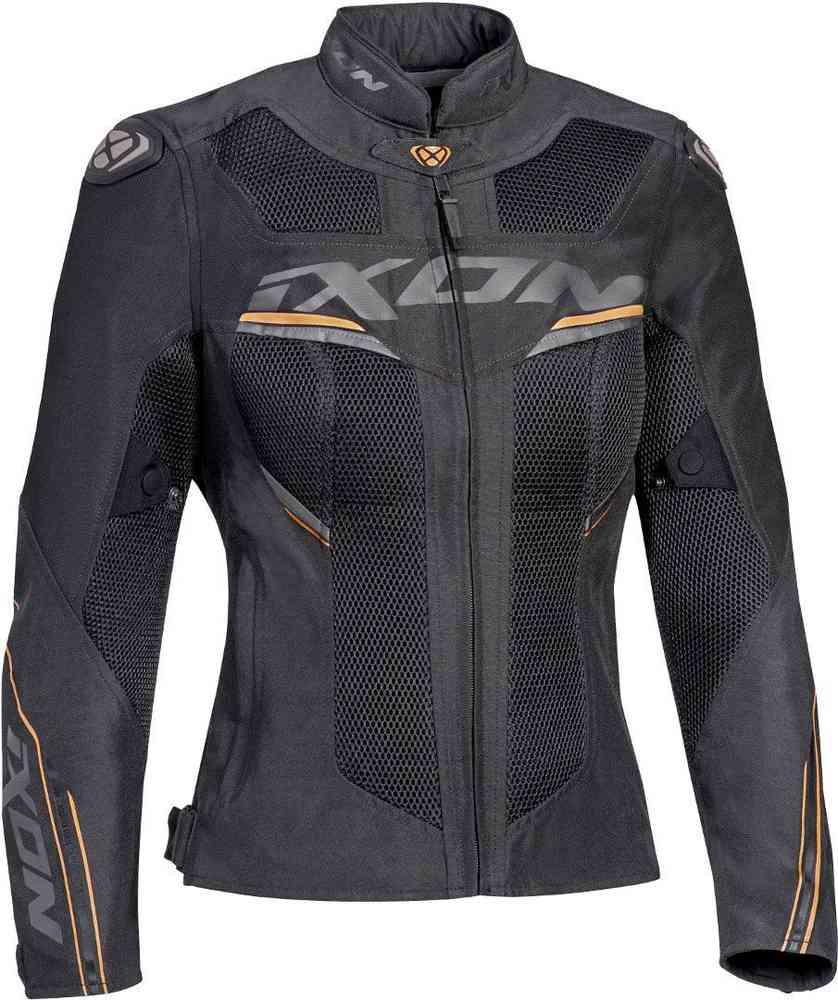 Ixon Draco Ladies Motorcycle Textile Jacket