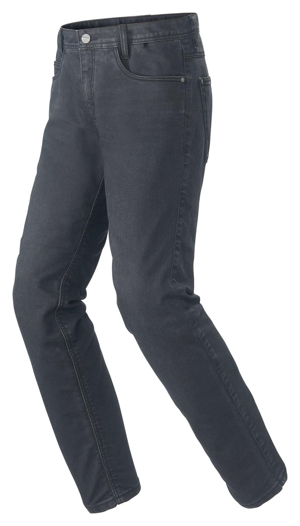Vanucci Cordura 2 men's slim jeans