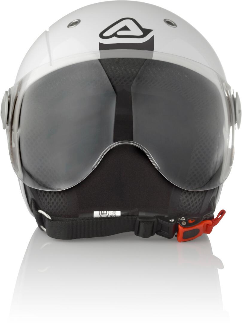 Acerbis Jet Bamby Kids Helmet