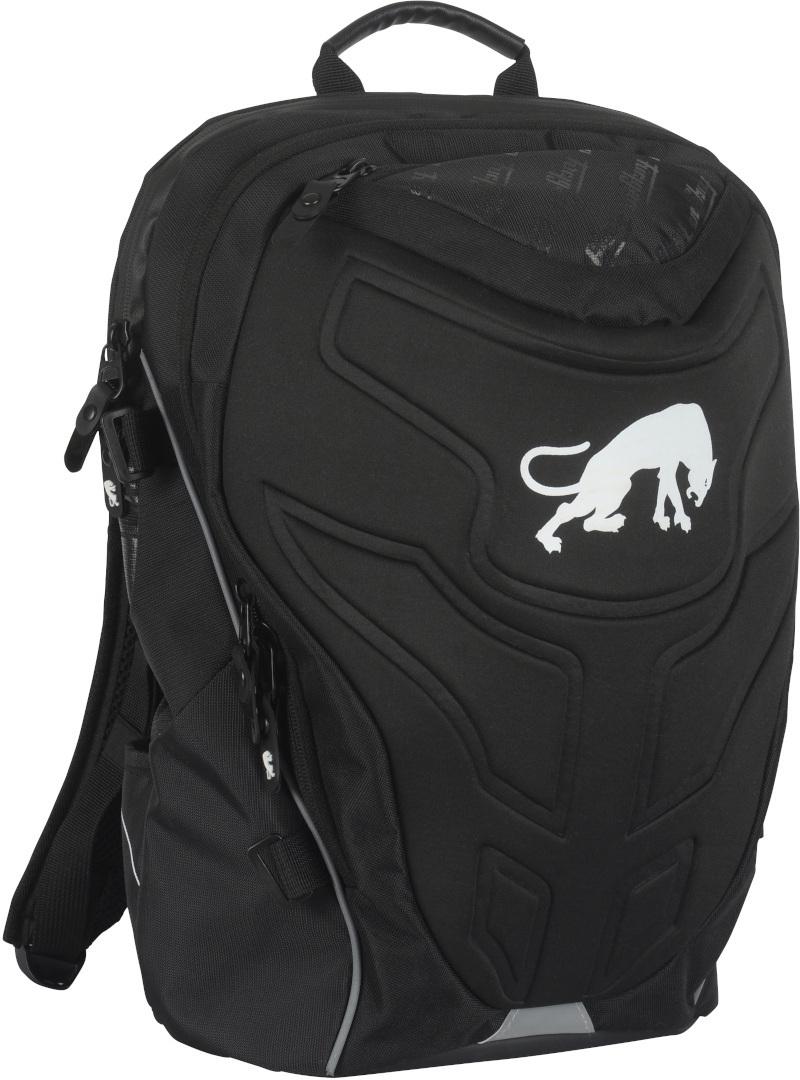 Furygan Cyclone Backpack